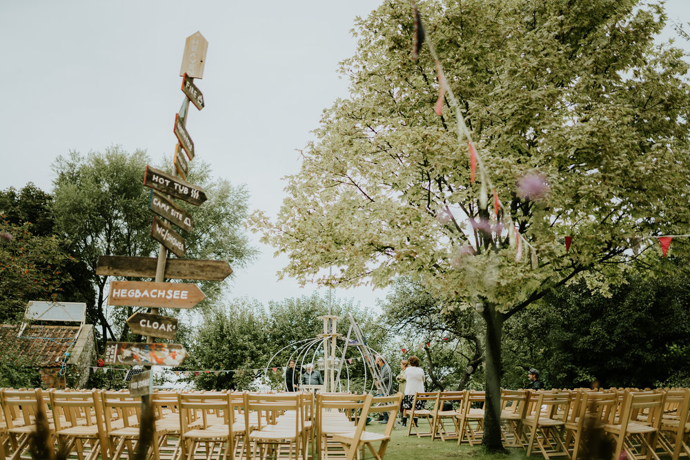 bruidsfotografie-amsterdam-utrecht-mark-hadden-wedding-photography-Cathrin-Michael-109.jpg