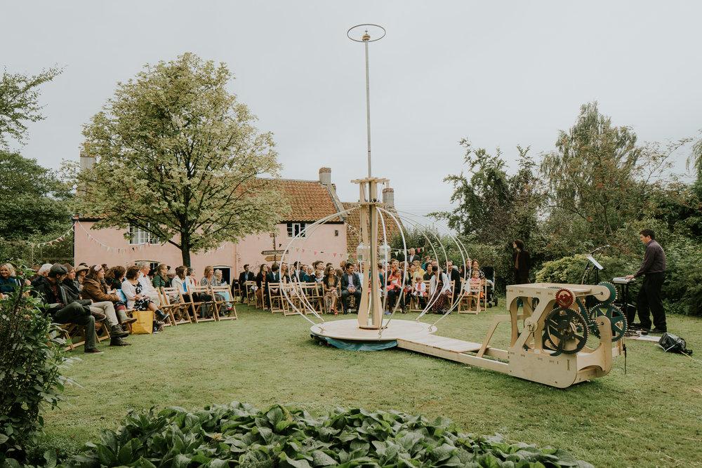 bruidsfotografie-amsterdam-utrecht-mark-hadden-wedding-photography-Cathrin-Michael-150.jpg