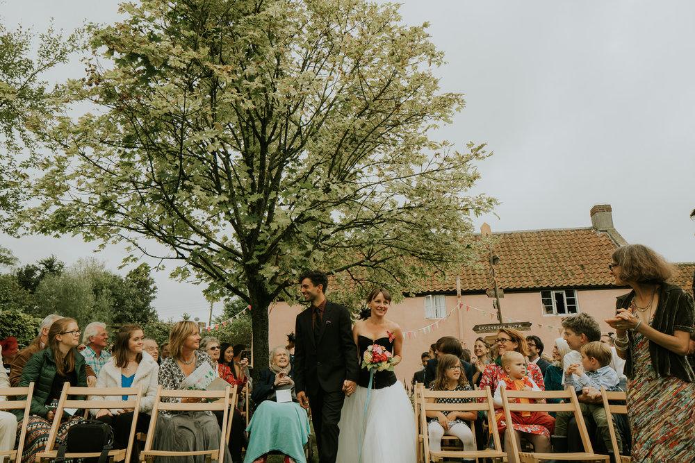 bruidsfotografie-amsterdam-utrecht-mark-hadden-wedding-photography-Cathrin-Michael-155.jpg