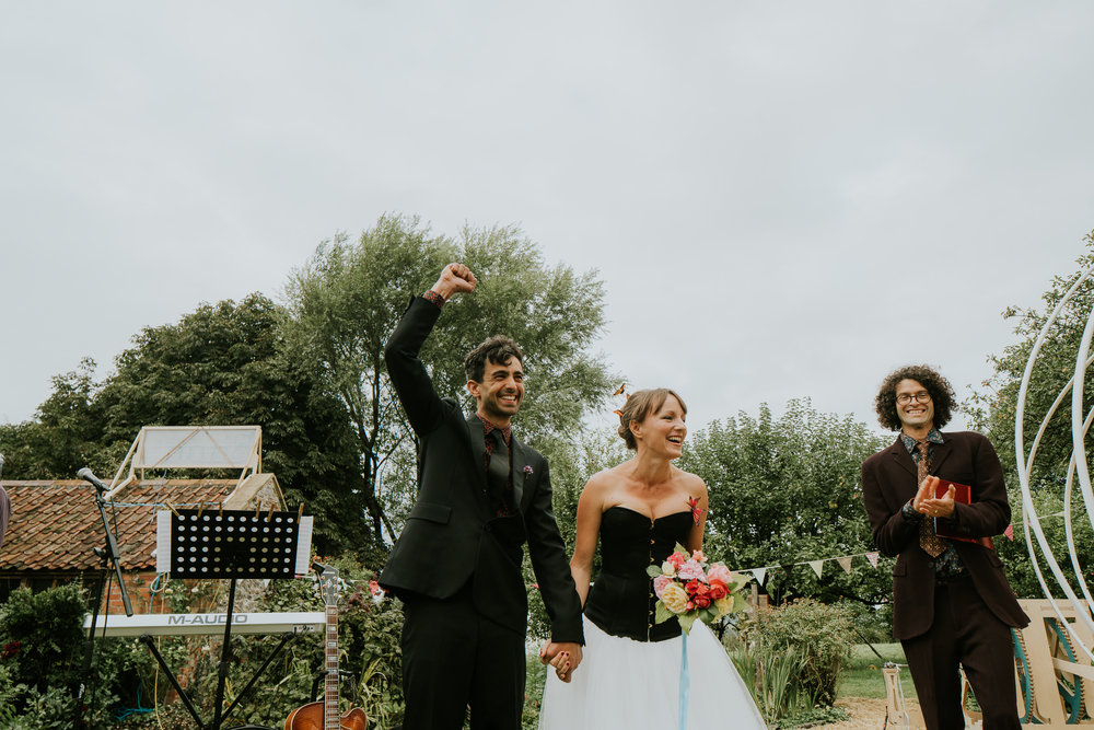 bruidsfotografie-amsterdam-utrecht-mark-hadden-wedding-photography-Cathrin-Michael-158.jpg