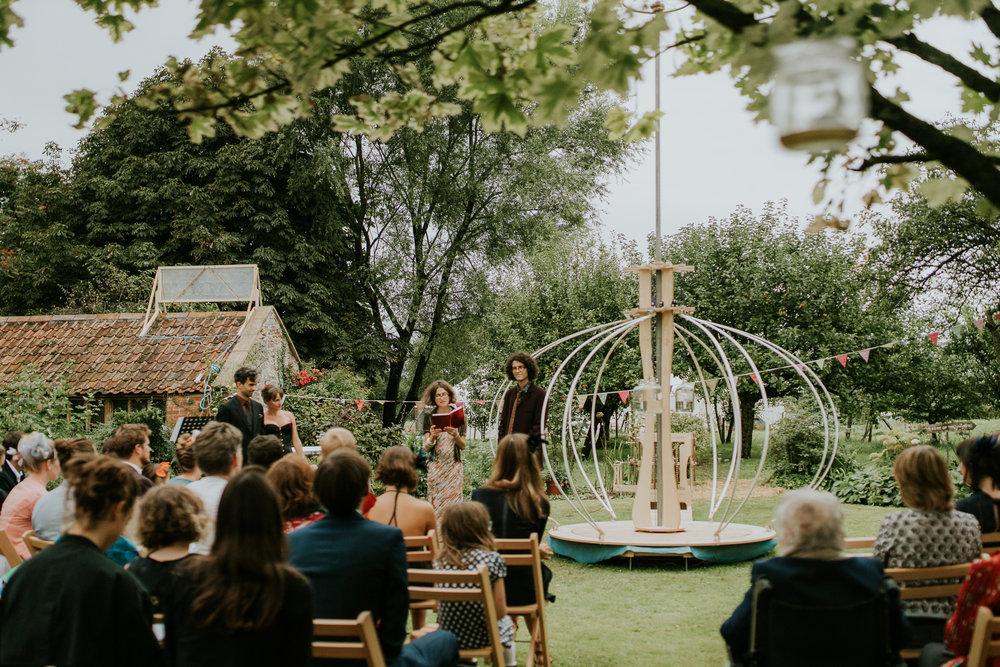 bruidsfotografie-amsterdam-utrecht-mark-hadden-wedding-photography-Cathrin-Michael-175.jpg