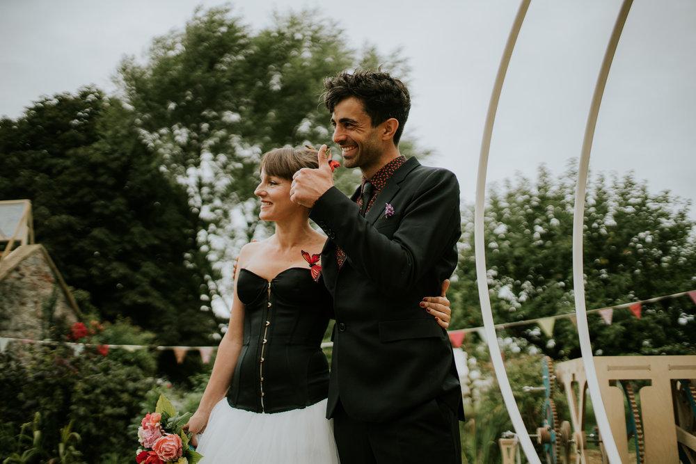 bruidsfotografie-amsterdam-utrecht-mark-hadden-wedding-photography-Cathrin-Michael-199.jpg