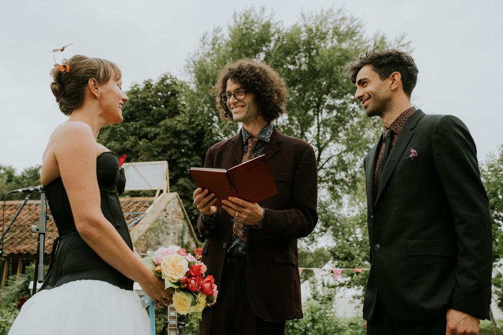 bruidsfotografie-amsterdam-utrecht-mark-hadden-wedding-photography-Cathrin-Michael-200.jpg