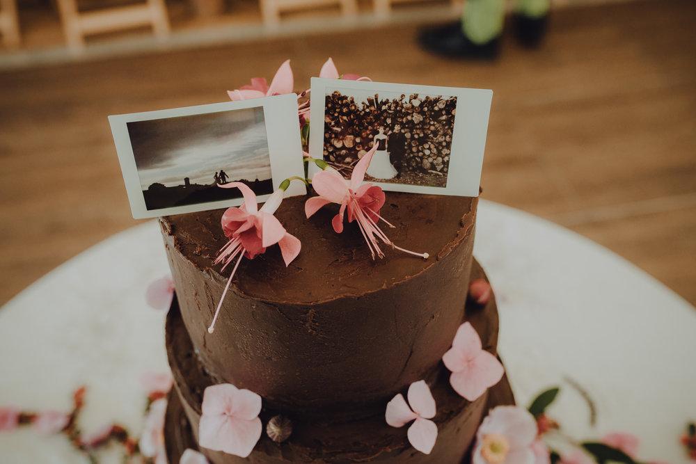 bruidsfotografie-amsterdam-utrecht-mark-hadden-wedding-photography-Cathrin-Michael-375.jpg