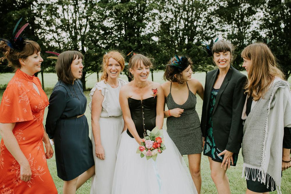 bruidsfotografie-amsterdam-utrecht-mark-hadden-wedding-photography-Cathrin-Michael-306.jpg
