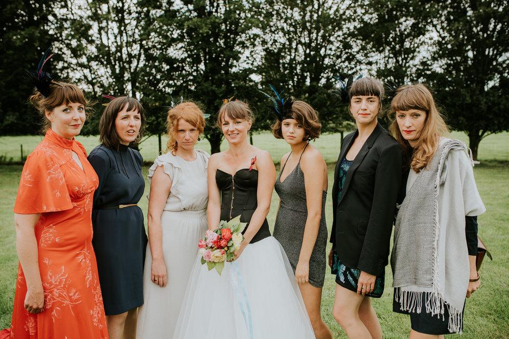 bruidsfotografie-amsterdam-utrecht-mark-hadden-wedding-photography-Cathrin-Michael-304.jpg