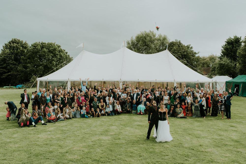 bruidsfotografie-amsterdam-utrecht-mark-hadden-wedding-photography-Cathrin-Michael-295.jpg