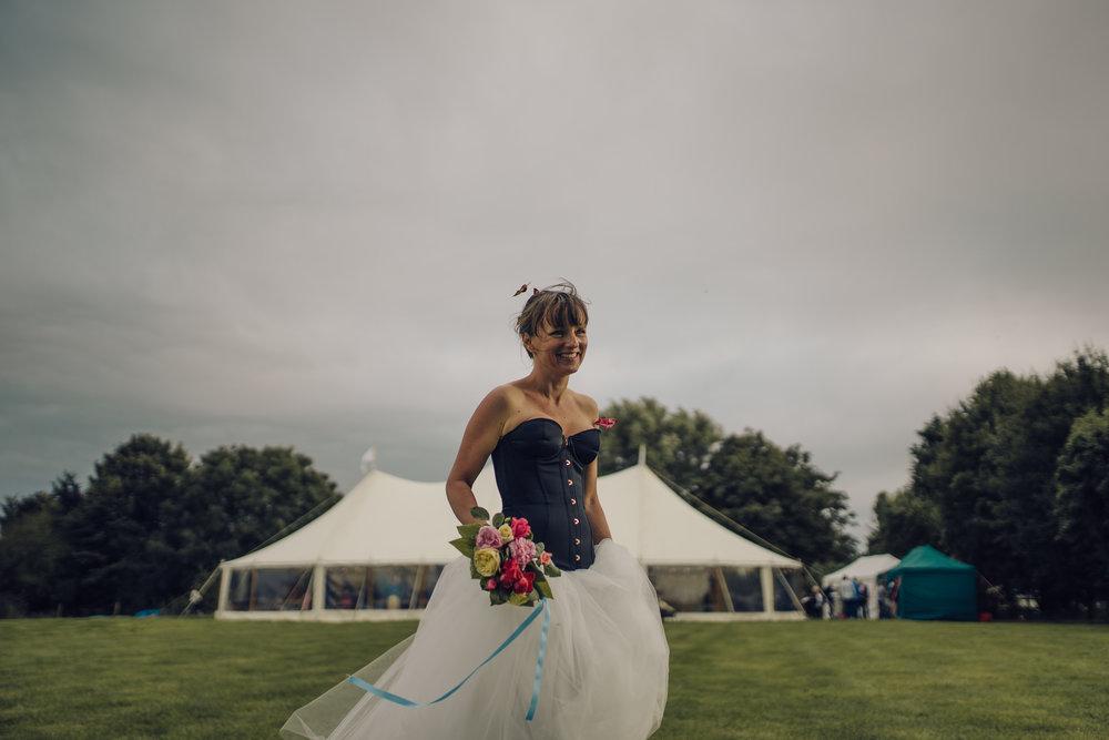 bruidsfotografie amsterdam bridal session 5