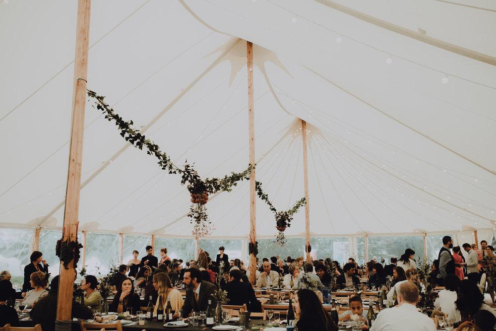 bruidsfotografie-amsterdam-utrecht-mark-hadden-wedding-photography-Cathrin-Michael-369.jpg