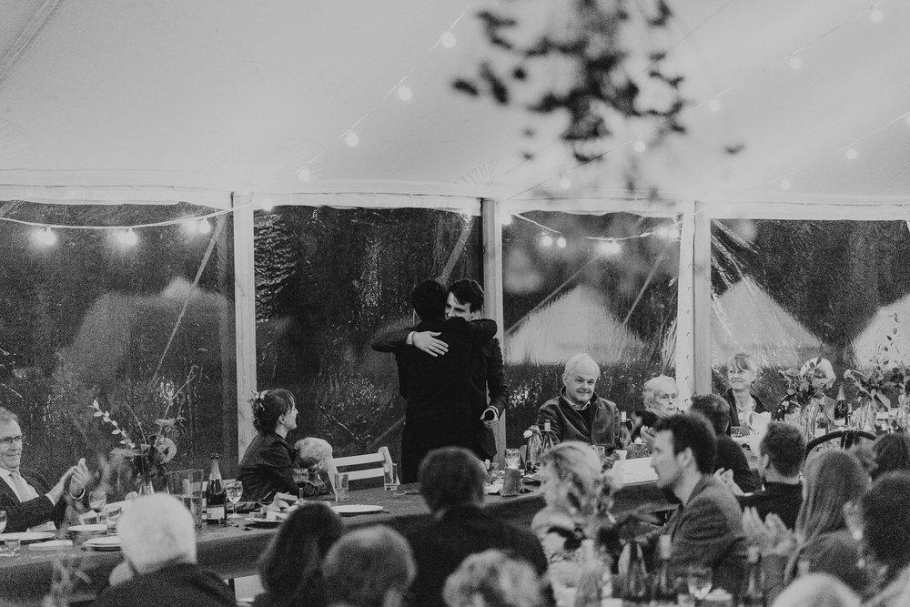 bruidsfotografie-amsterdam-utrecht-mark-hadden-wedding-photography-Cathrin-Michael-455.jpg