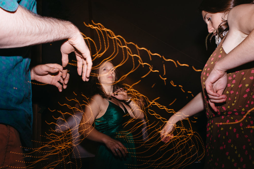 bruidsfotografie-amsterdam-utrecht-mark-hadden-wedding-photography-_DSC5139.jpg