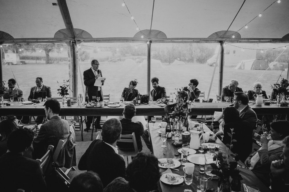 bruidsfotografie-amsterdam-utrecht-mark-hadden-wedding-photography-Cathrin-Michael-424-2.jpg