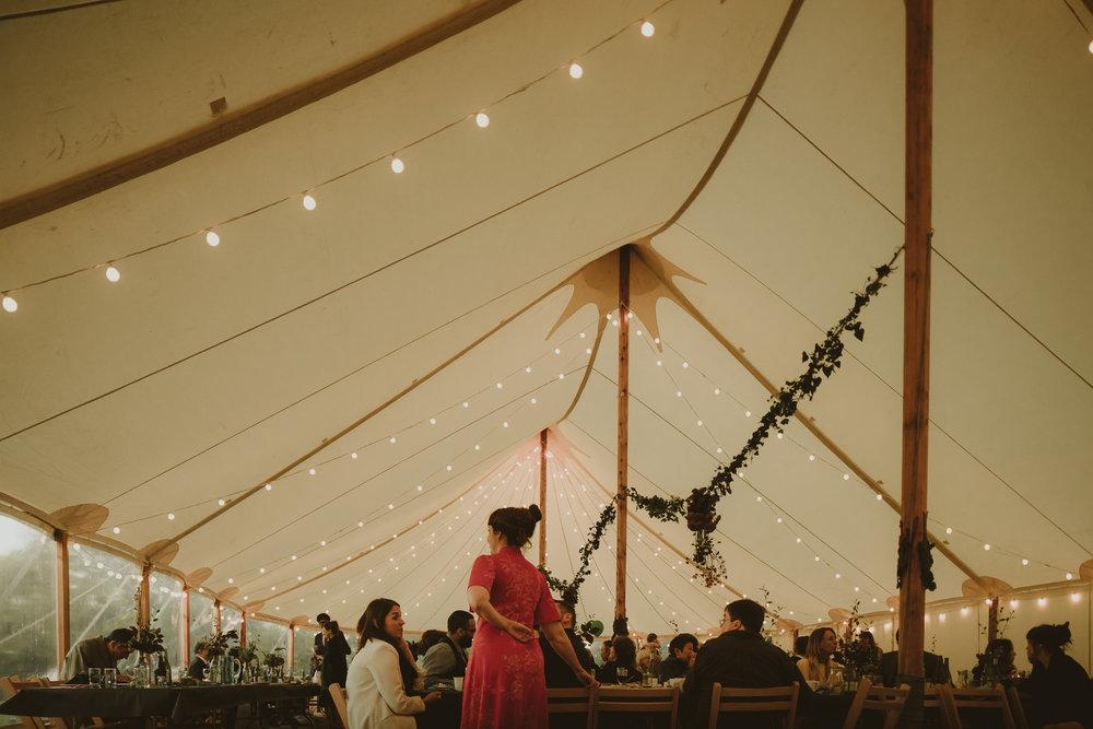 bruidsfotografie-amsterdam-utrecht-mark-hadden-wedding-photography-Cathrin-Michael-415.jpg