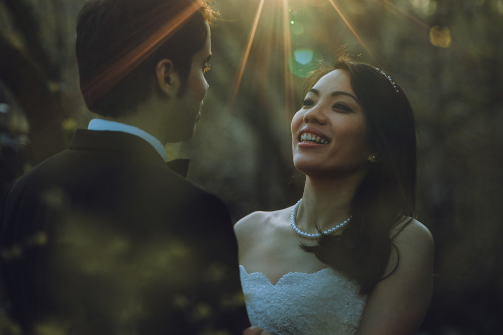 bruidsfotografie-amsterdam-utrecht-trouwfotograaf-mark-hadden-wedding-photography-754.jpg