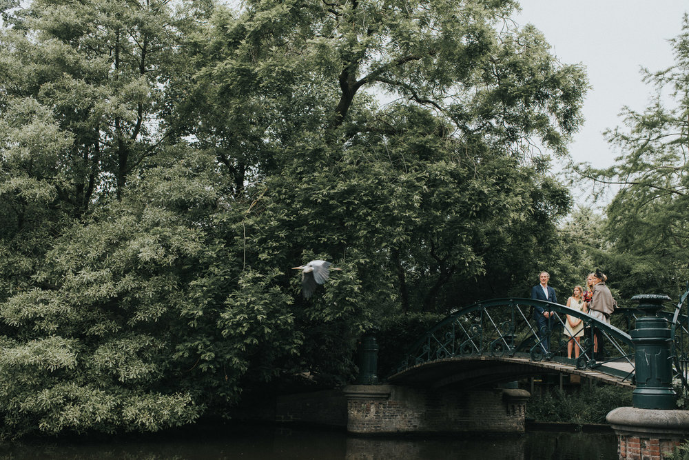 bruidsfotografie-amsterdam-utrecht-trouwfotograaf-mark-hadden-wedding-photography-762.jpg