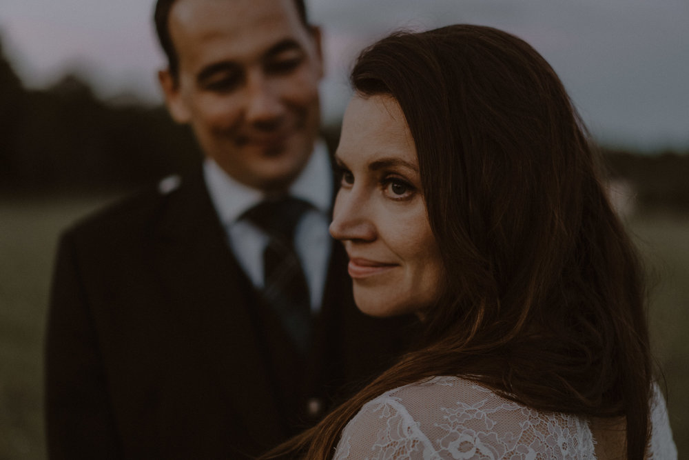 bruidsfotografie-amsterdam-utrecht-trouwfotograaf-mark-hadden-wedding-photography-786.jpg