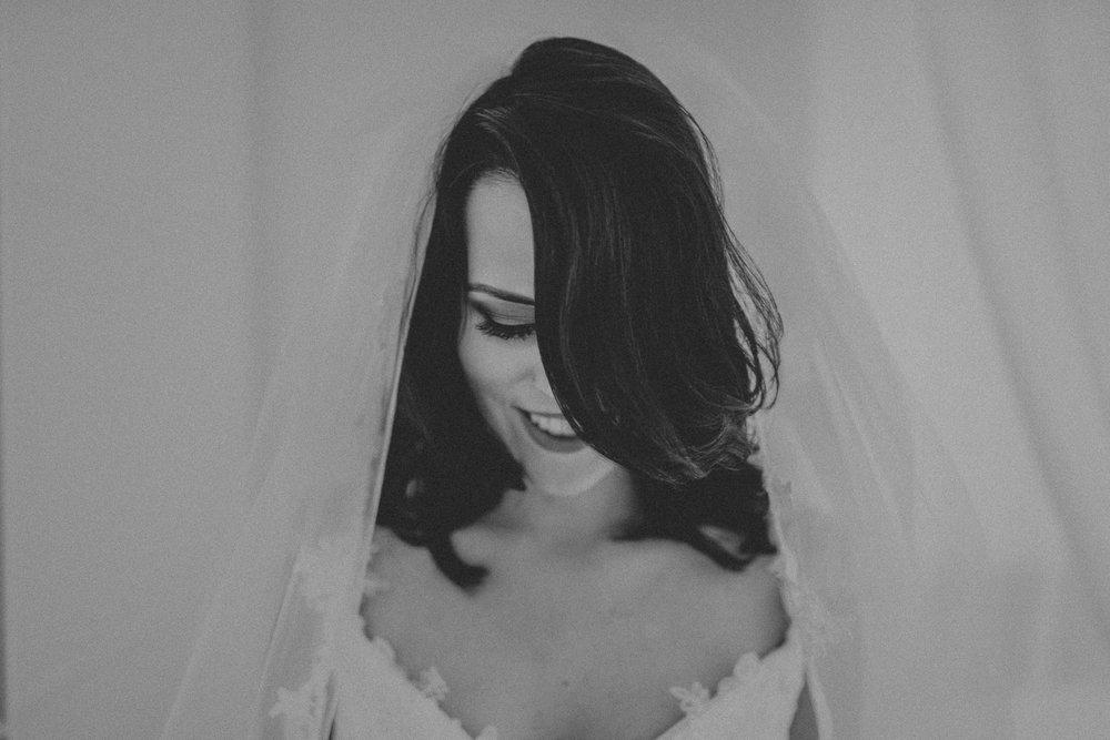 bruidsfotografie-amsterdam-utrecht-trouwfotograaf-mark-hadden-wedding-photography-812.jpg