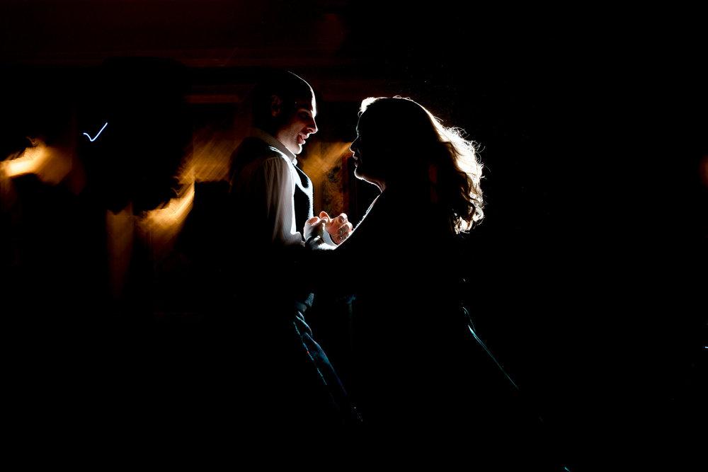 bruidsfotografie-amsterdam-utrecht-trouwfotograaf-mark-hadden-wedding-photography-847.jpg