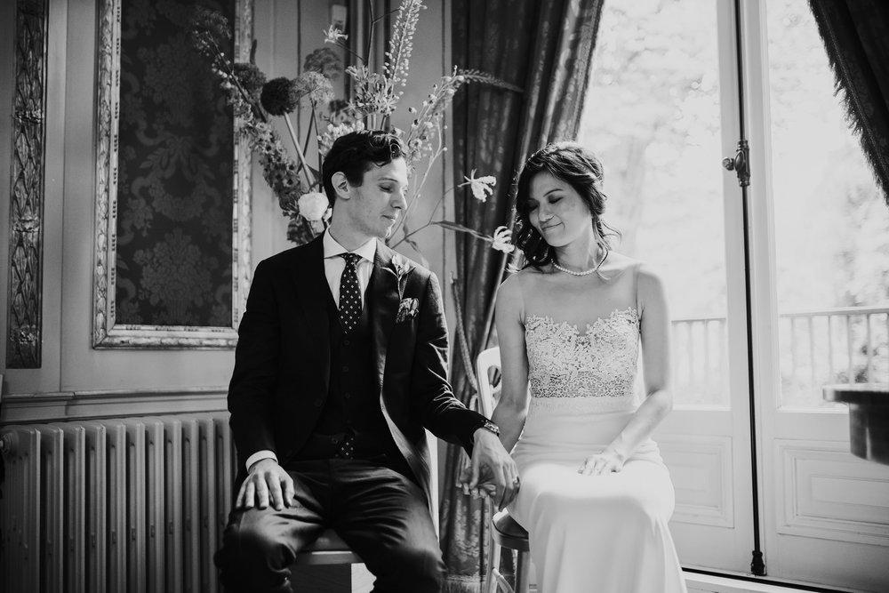 bruidsfotografie-amsterdam-utrecht-trouwfotograaf-mark-hadden-wedding-photography-868.jpg