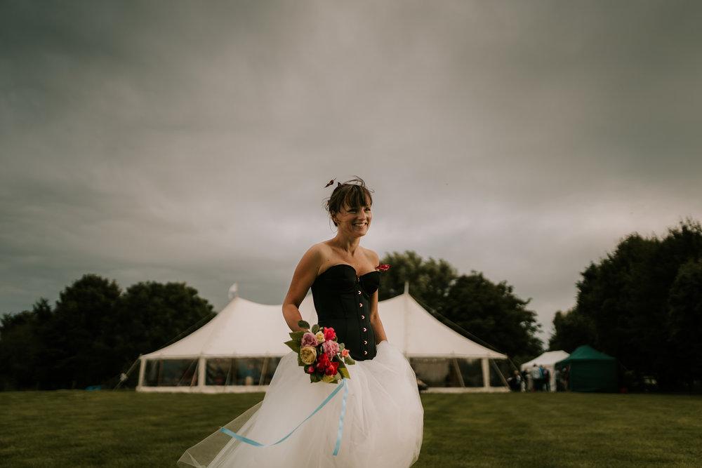 bruidsfotografie-amsterdam-utrecht-trouwfotograaf-mark-hadden-wedding-photography-900.jpg