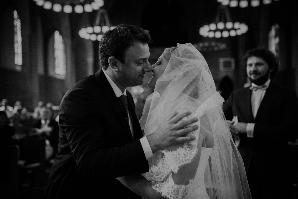 bruidsfotografie-amsterdam-utrecht-trouwfotograaf-mark-hadden-wedding-photography-922.jpg