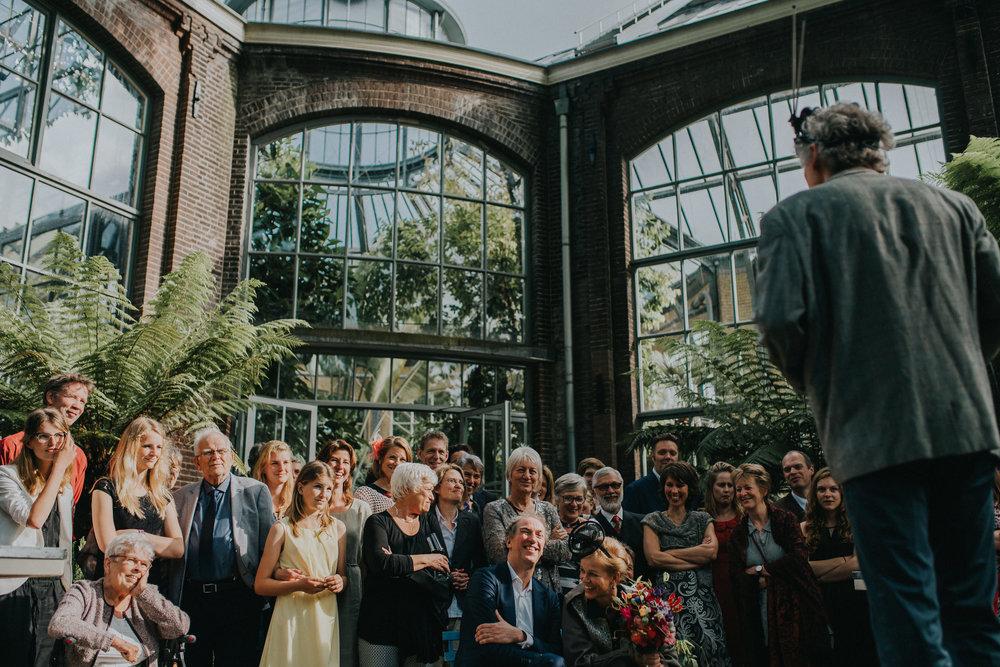 bruidsfotografie-amsterdam-utrecht-trouwfotograaf-mark-hadden-wedding-photography-949.jpg