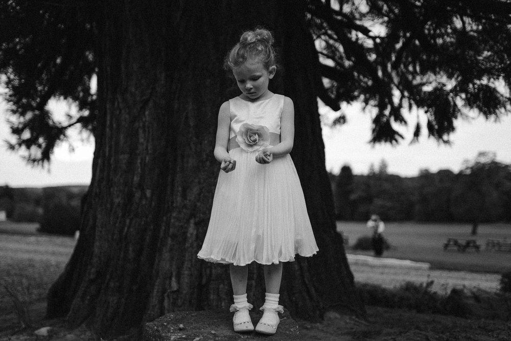 bruidsfotografie-amsterdam-utrecht-trouwfotograaf-mark-hadden-wedding-photography-974.jpg