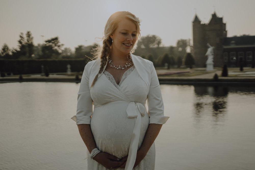 bruidsfotografie-amsterdam-utrecht-trouwfotograaf-mark-hadden-wedding-photography-978.jpg