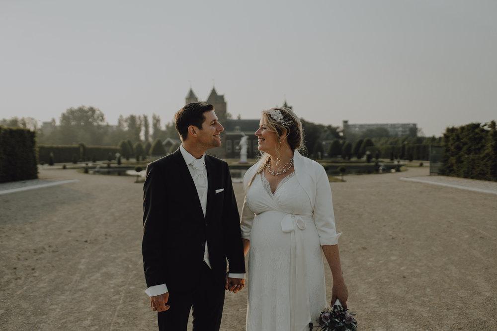 bruidsfotografie-amsterdam-utrecht-trouwfotograaf-mark-hadden-wedding-photography-6971.jpg