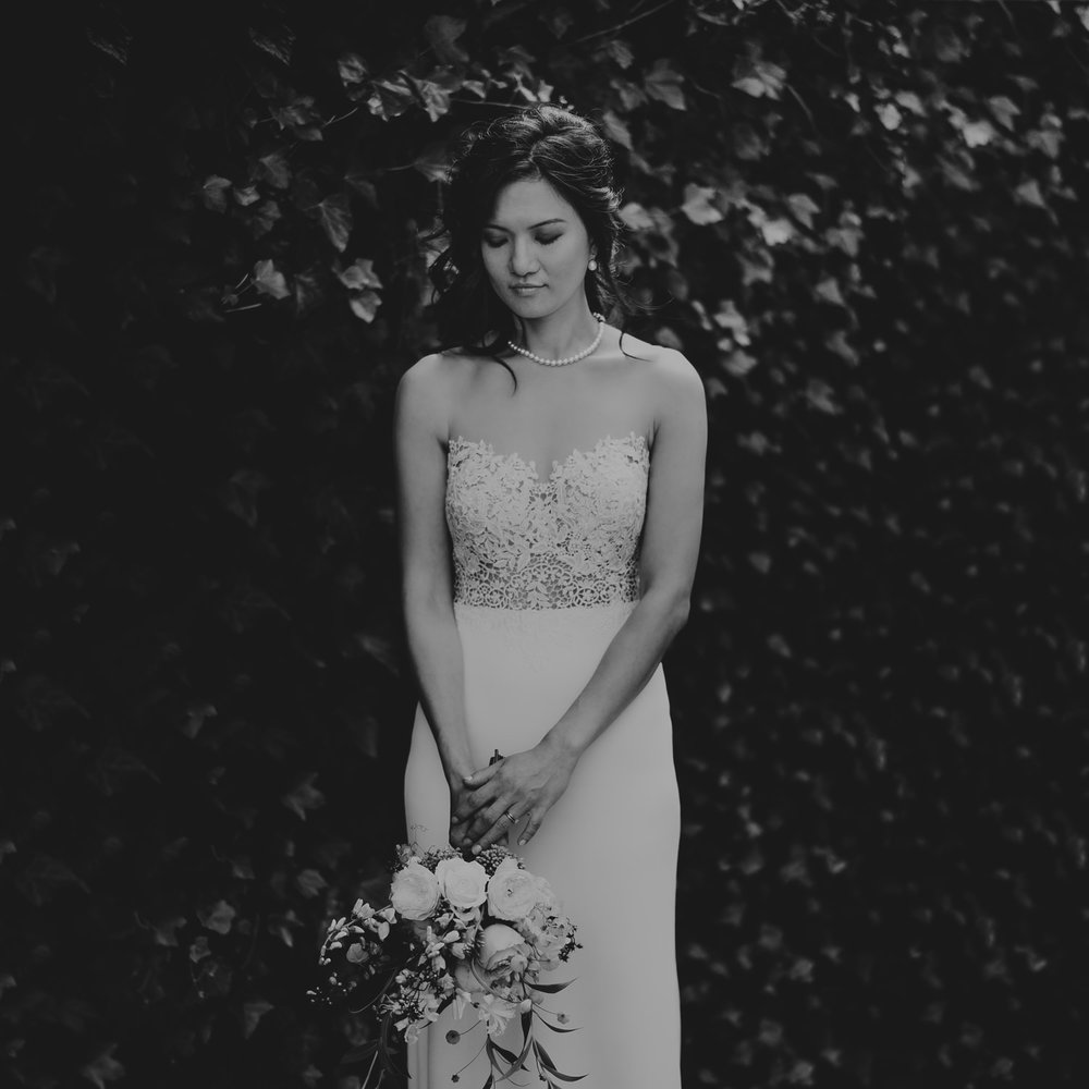 bruidsfotografie-amsterdam-utrecht-trouwfotograaf-mark-hadden-wedding-photography-8660.jpg