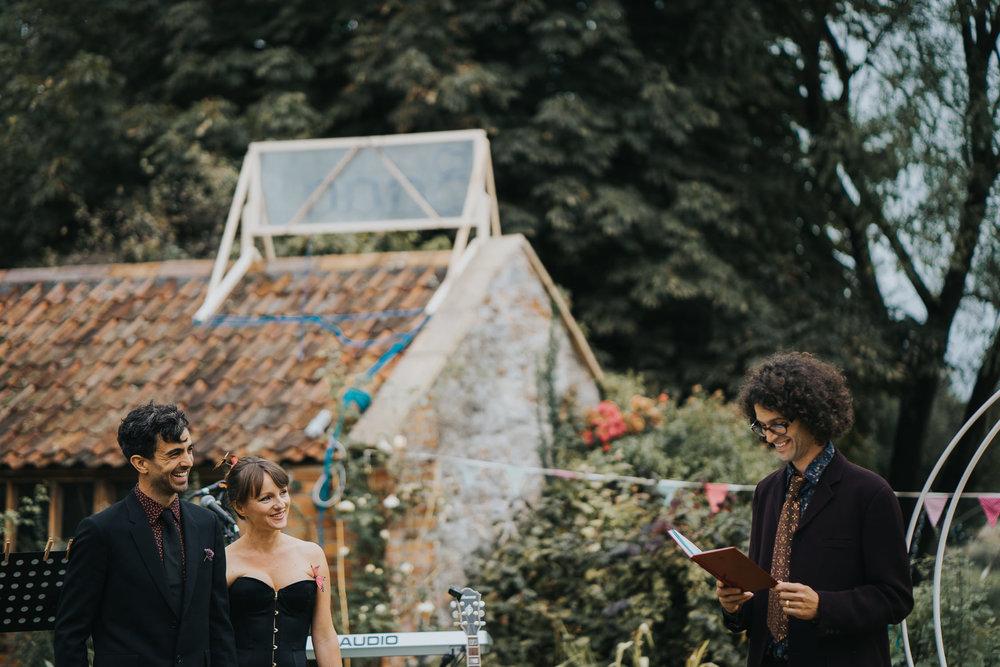 bruidsfotografie-amsterdam-utrecht-trouwfotograaf-mark-hadden-wedding-photography-8970.jpg