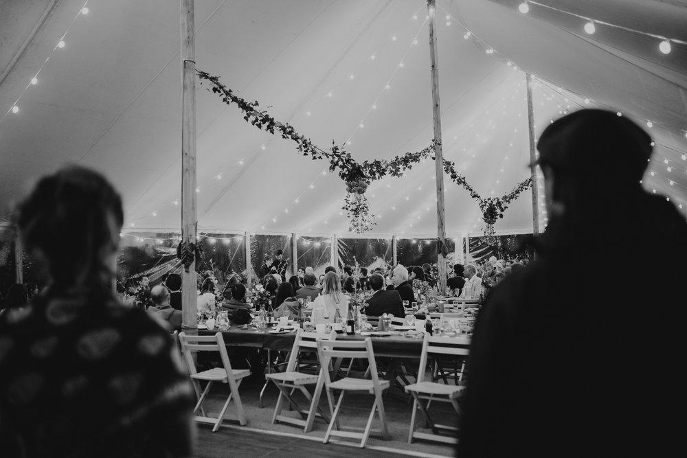bruidsfotografie-amsterdam-utrecht-trouwfotograaf-mark-hadden-wedding-photography-004.jpg