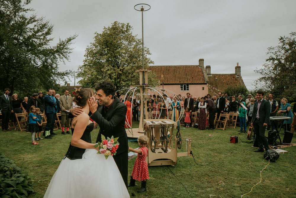 bruidsfotografie-amsterdam-utrecht-trouwfotograaf-mark-hadden-wedding-photography-018.jpg