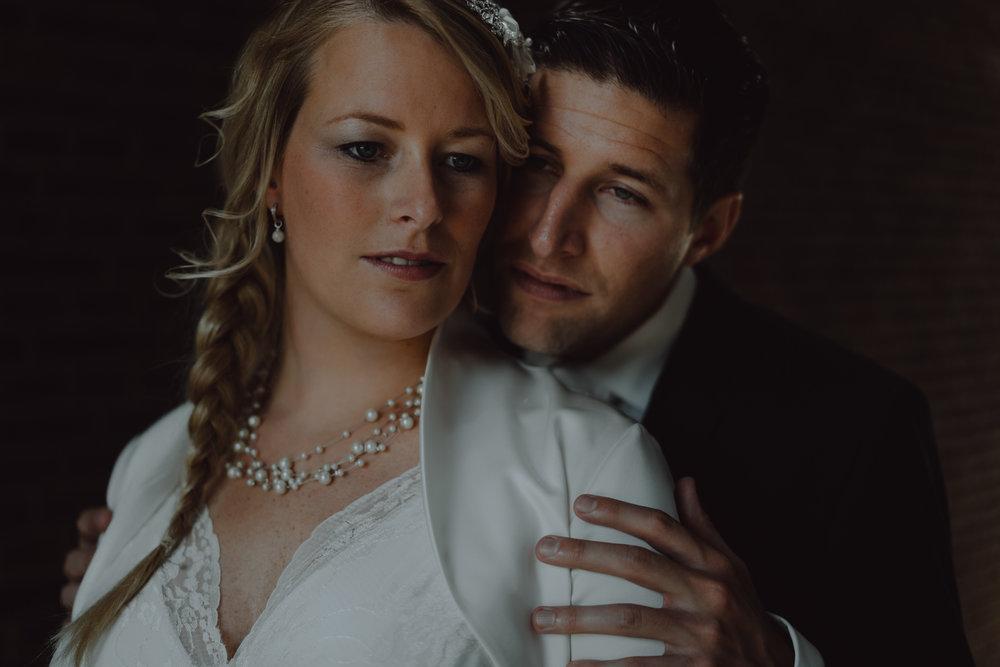 bruidsfotografie-amsterdam-utrecht-trouwfotograaf-mark-hadden-wedding-photography-034.jpg