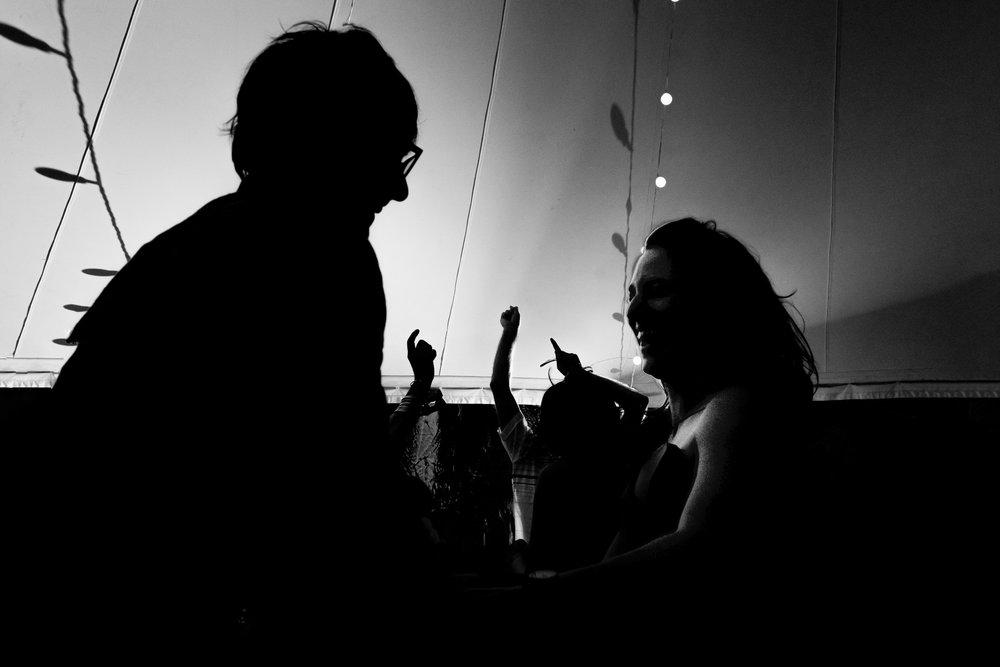 bruidsfotografie-amsterdam-utrecht-trouwfotograaf-mark-hadden-wedding-photography-059.jpg