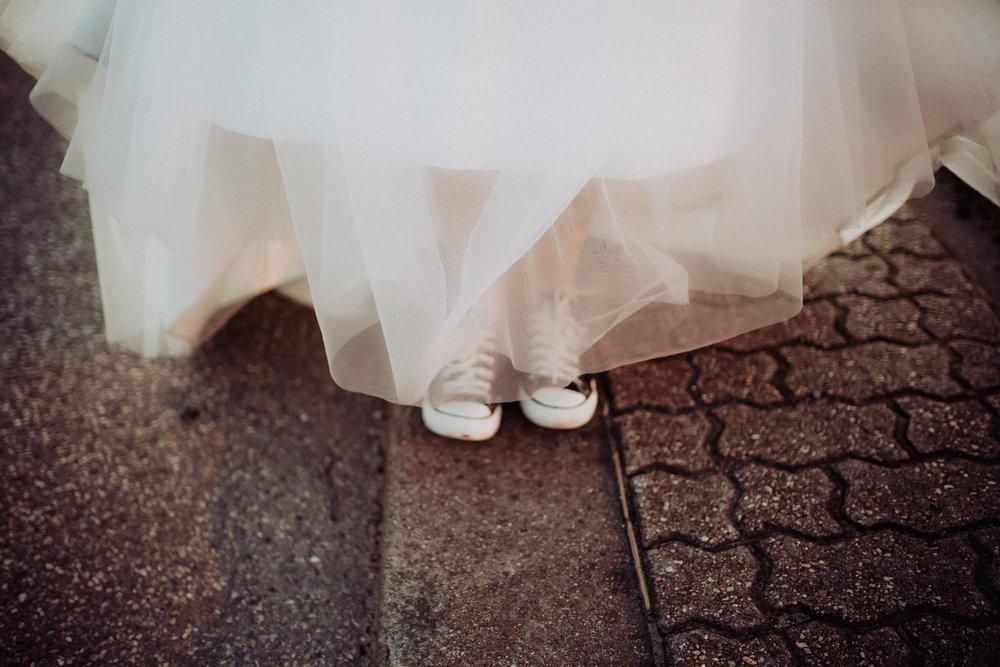 bruidsfotografie-amsterdam-utrecht-trouwfotograaf-mark-hadden-wedding-photography-041.jpg