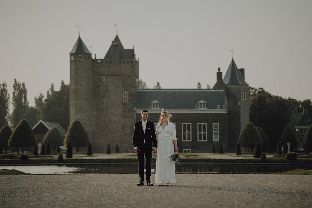 bruidsfotografie-amsterdam-utrecht-trouwfotograaf-mark-hadden-wedding-photography-101.jpg