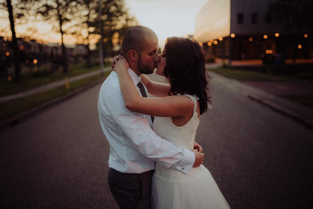 bruidsfotografie-amsterdam-utrecht-trouwfotograaf-mark-hadden-wedding-photography-104.jpg