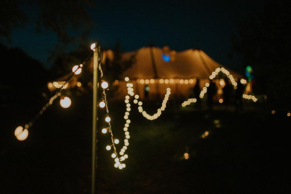 bruidsfotografie-amsterdam-utrecht-trouwfotograaf-mark-hadden-wedding-photography-106.jpg