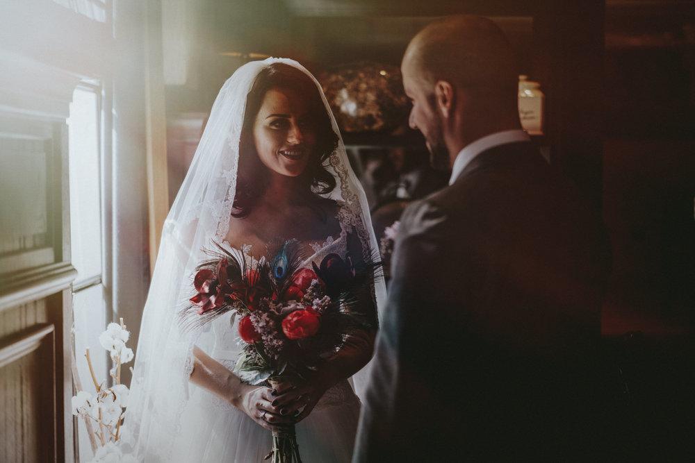 bruidsfotografie-amsterdam-utrecht-trouwfotograaf-mark-hadden-wedding-photography-110.jpg