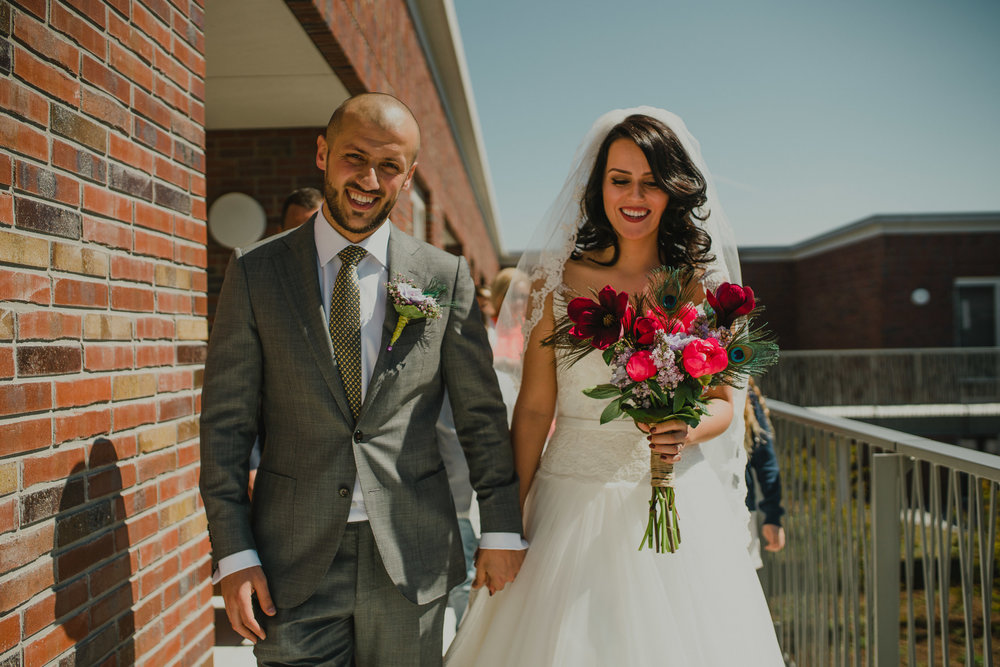 bruidsfotografie-amsterdam-utrecht-trouwfotograaf-mark-hadden-wedding-photography-144.jpg
