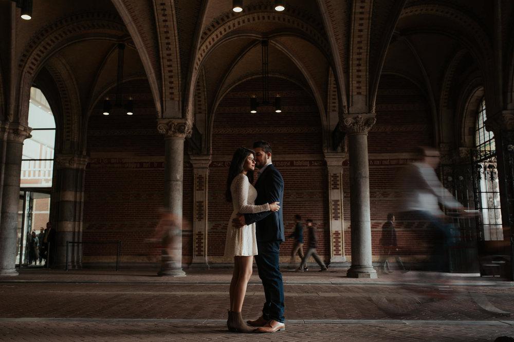 bruidsfotografie-amsterdam-utrecht-trouwfotograaf-mark-hadden-wedding-photography-154.jpg