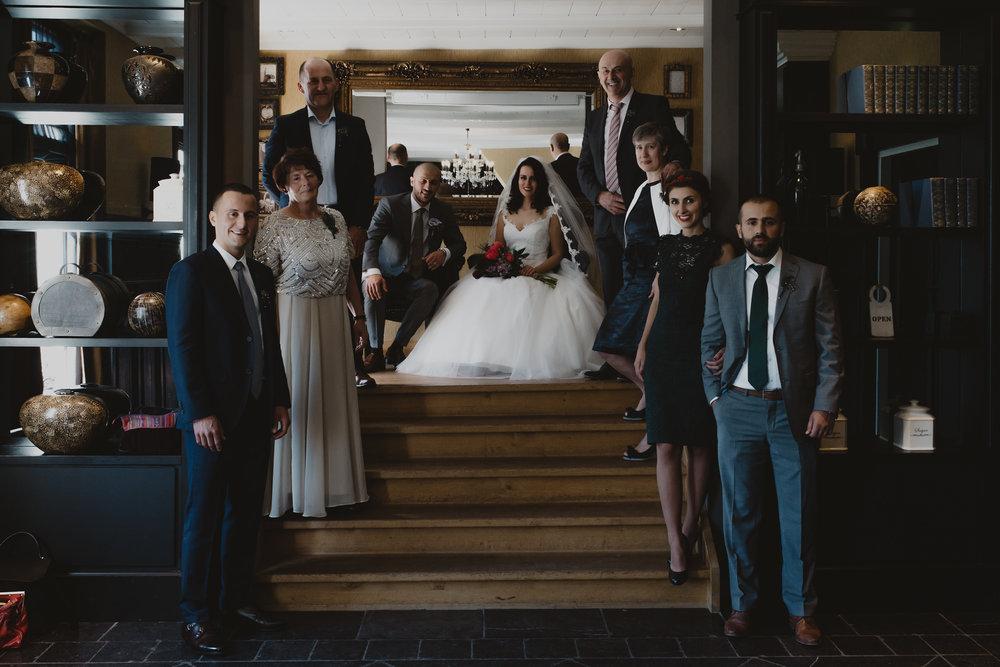 bruidsfotografie-amsterdam-utrecht-trouwfotograaf-mark-hadden-wedding-photography-157.jpg