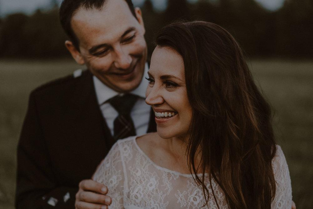 bruidsfotografie-amsterdam-utrecht-trouwfotograaf-mark-hadden-wedding-photography-160.jpg