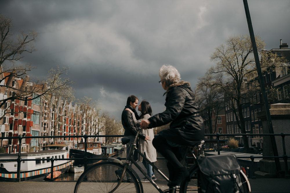 bruidsfotografie-amsterdam-utrecht-trouwfotograaf-mark-hadden-wedding-photography-172.jpg