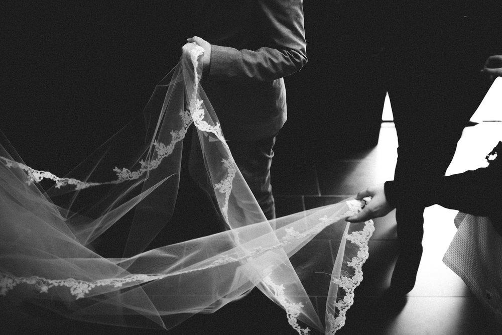 bruidsfotografie-amsterdam-utrecht-trouwfotograaf-mark-hadden-wedding-photography-243.jpg