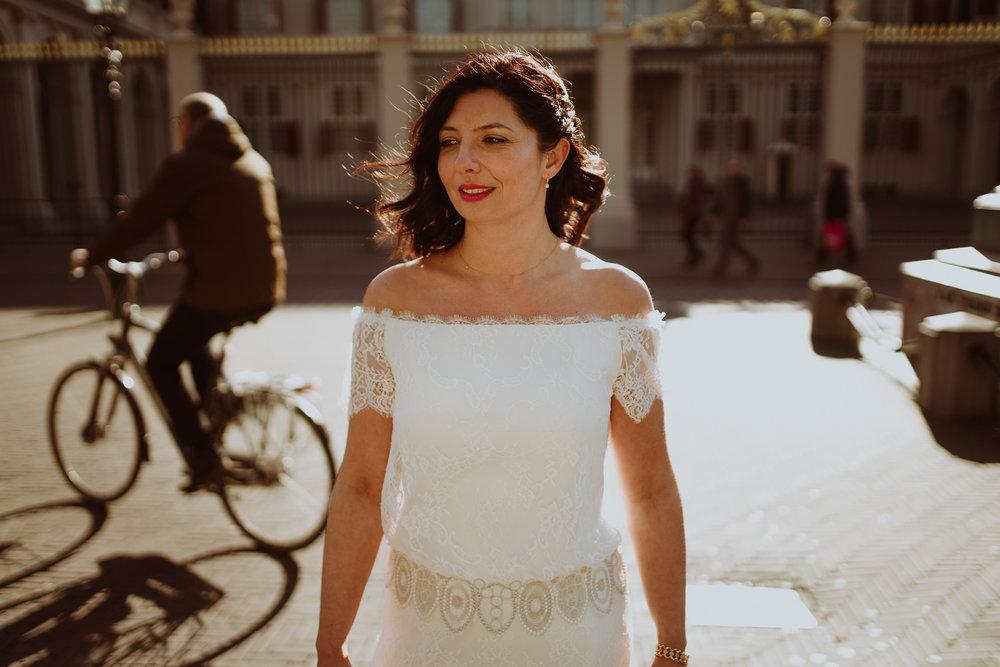 bruidsfotografie-amsterdam-utrecht-trouwfotograaf-mark-hadden-wedding-photography-325.jpg