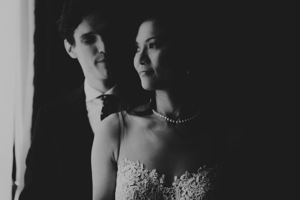 bruidsfotografie-amsterdam-utrecht-trouwfotograaf-mark-hadden-wedding-photography-355.jpg