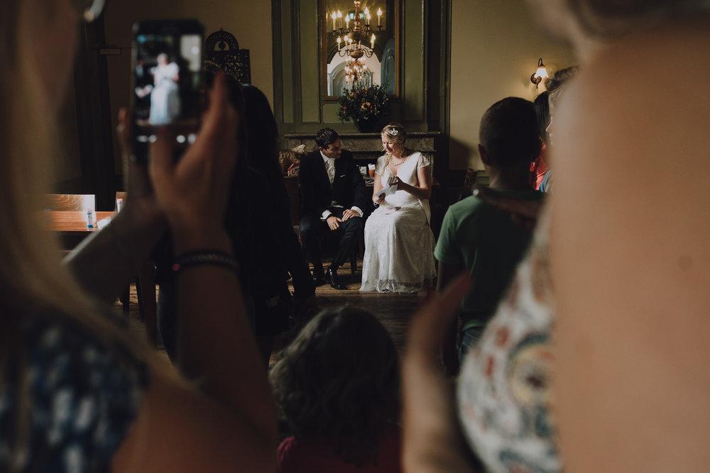 bruidsfotografie-amsterdam-utrecht-trouwfotograaf-mark-hadden-wedding-photography-376.jpg