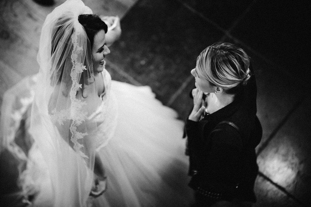 bruidsfotografie-amsterdam-utrecht-trouwfotograaf-mark-hadden-wedding-photography-393.jpg